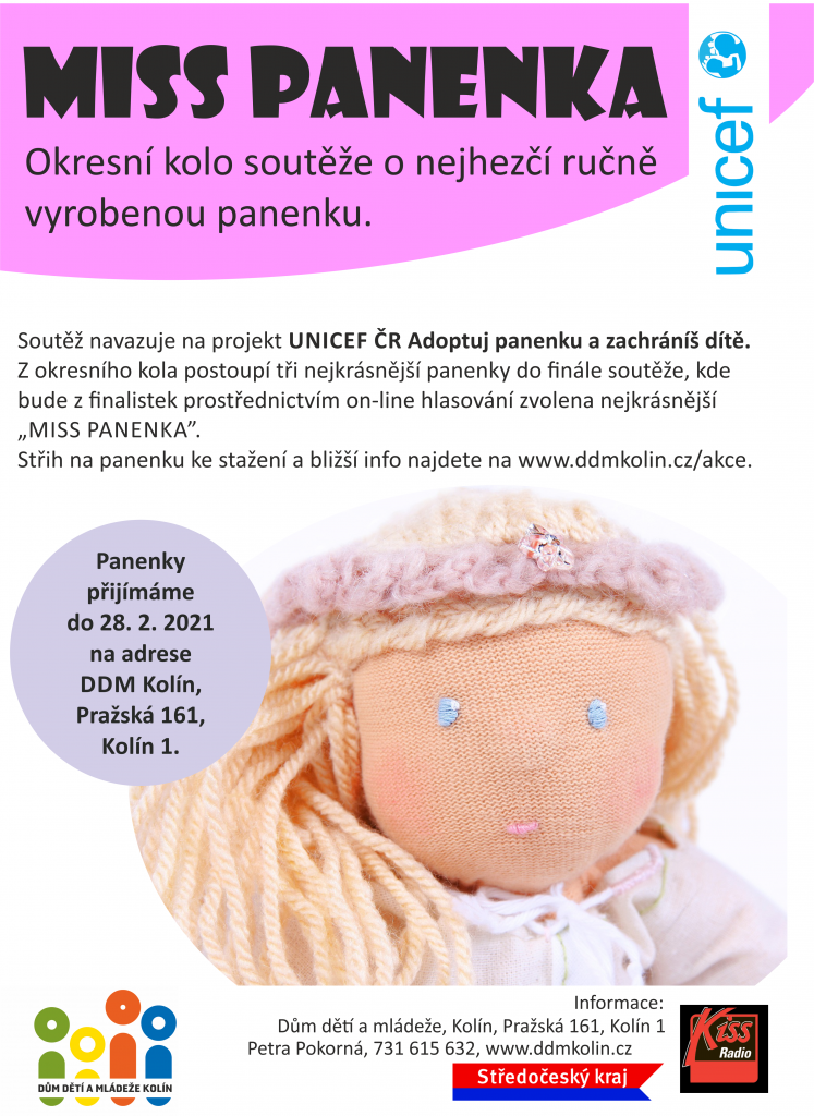 Miss panenka